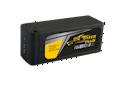 格氏Tattu Plus 16000mAh 15C 22.2V锂电池