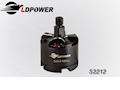 LDPOWERS2212 KV920无刷电机