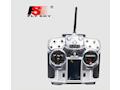 富斯FS-I10遥控器