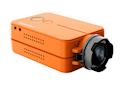 RunCamRunCam2 1080P 60fps 高清FPV 相机运动相机
